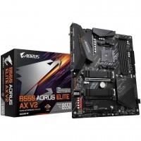Gigabyte B550 AORUS ELITE AX V2 AMD Motherboard