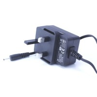 Tablet PC Replacement 5V 2Amp Power Adapter, Ideal for Apptab & @Tab and Many More.