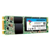 ADATA 256GB Ultimate SU800 M.2 SSD, M.2 2280, SATA3, 3D NAND, R/W 560/520 MB/s