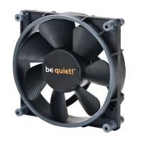 Be Quiet! BL026 Shadow Wings 120mm Quiet PWM Fan