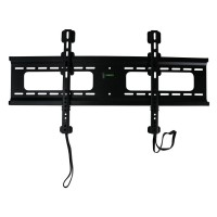 Brateck PLB-41 37 inch to 70 inch Plasma/LCD TV Wall Mounting Bracket/VESA 800*400 (up to 75Kg)