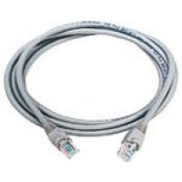 CAT 5 - 10 Metre Straight Wired Network Cable