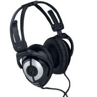TDK NC150 Noise Cancelling Headphones - T78696