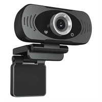 Xiaomi IMILAB Full HD 1080P Webcam W88 S Skype / MS Teams / Zoom Ready - Black