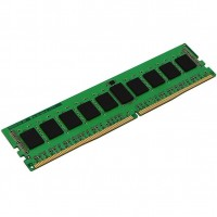 Micron 8GB DDR3L 1600MHz DIMM System Memory