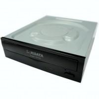 Ridata Professional Duplication Grade 16x SATA Internal CD / DVD / RW DVD DL Dual Layer Optical Disc Drive