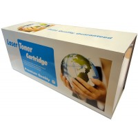 Digitalpromo Value Compatible CC532A Laser Toner Cartridge - YELLOW