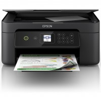 Epson Expression Home XP-3105 Colour Wireless A4 All-in-One Multifunctional Printer
