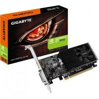 Gigabyte NVIDIA GeForce GT 1030 2GB DDR4 LP / Low Profile Graphics Card