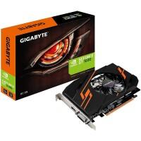 Gigabyte NVIDIA GeForce GT 1030 OC 2GB Graphics Card