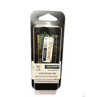 Hypertec Hyperam 1GB SODIMM DDR 333Mhz, PC-2700 Premium LAPTOP Memory - HYS1276481GB