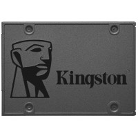 Kingston SSDNow A400 120GB SATA III SSD Solid State Drive