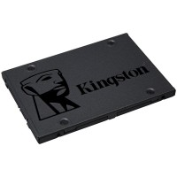 Kingston 960GB A400 SATA 3 Solid State Drive / SSD
