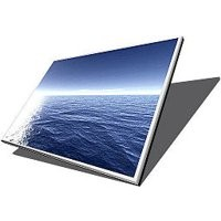 Samsung LTN154AT10 W01 SAM 15.4 inch WXGA Notebook Display Replacement Screen