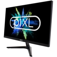 piXL 21.5'' LED Widescreen VGA / HDMI Frameless 5ms Monitor