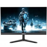 piXL 24'' LED Widescreen VGA / HDMI Frameless 5ms Monitor