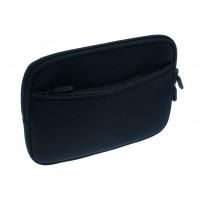 MediaRange MRMA412 Universal Sleeve for 10.1'' Tablets in Black