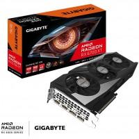 Gigabyte AMD Radeon RX 6700 XT GAMING OC 12GB Graphics Card