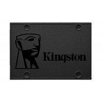 Kingston SSDNow A400 480GB SATA III SSD Solid State Drive