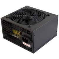 Sumvision 600W Power X3 20+4pin 120mm Silent Fan PSU