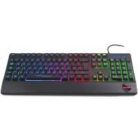 Sumvision Sonic Wave Hybrid Music LED Gaming Keyboard