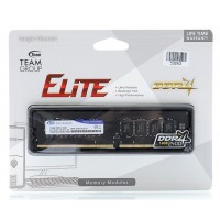 Team ELITE 16GB DDR4 2400MHz DIMM System Memory