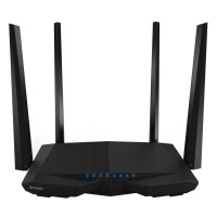 Tenda AC1200 Smart Dual-Band Wireless Broadband Router