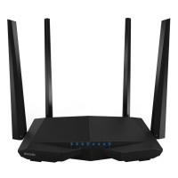 Tenda AC1200 Smart Dual-Band Wireless Broadband Router