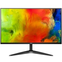 AOC 27B1H 27 Inch Full HD LED IPS Frameless Design Monitor