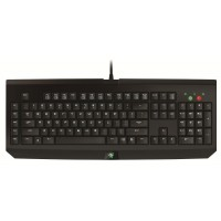 Razer Blackwidow 2013 Expert Mechanical Gaming Keyboard