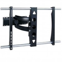 "Veho VWB-204 Pininfarina Opera IV Designer LCD TV Wall Mount/Bracket (32"" to 50"") - Retail"