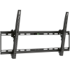 Brateck 37 inch to 63 inch Tilting TV Wall Mounting Bracket - PT-148