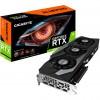 Gigabyte NVIDIA GeForce RTX 3090 24GB GAMING OC Ampere Graphics Card