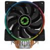 Game Max Gamma 500 RGB Intel / AMD CPU Cooler