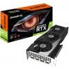 Gigabyte NVIDIA GeForce RTX 3060 12GB GAMING OC (REV 2.0) LHR Graphics Card