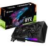 Gigabyte AORUS NVIDIA GeForce RTX 3070 8GB MASTER Ampere Graphics Card