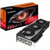 Gigabyte AMD Radeon RX 6600 XT GAMING OC PRO 8GB RDNA2 Graphics Card