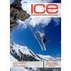 Ice Premium 210gsm 7x5 GLOSS PHOTO Inkjet Sheets - 50 PACK