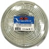 Maxam 50M Network CAT5e High Speed Moulded Ethernet Patch Cable