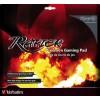Verbatim 49800 Rapier Precision Gaming Mouse Mat - Retail