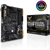 ASUS Intel B460 TUF GAMING B460-PLUS LGA1200 ATX Motherboard