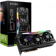 EVGA NVIDIA GeForce RTX 3070 8GB FTW3 ULTRA GAMING Ampere Graphics Card