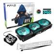KFA2 GeForce RTX 3080 Ti SG ( 1-Click OC ) 12GB GDDR6X 384-bit DP*3/HDMI Graphics Card