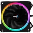 Aerocool Cylon 3 ARGB CPU Cooler