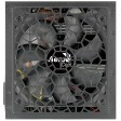 Aerocool Aero 850W 80 Plus Bronze Fully Modular PSU Power Supply