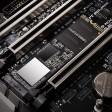 Adata XPG SX8200 Pro 1TB M.2-2280 NVMe PCIe SSD, 3D NAND, R/W 3500/3000 MB/s