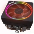 AMD Ryzen 7 3800X Gen3 8 Core AM4 CPU / Processor with Wraith Prism RGB Cooler