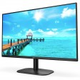 AOC 27B2DA 27 Inch Full HD IPS FlickerFree Monitor with Built In Speakers
