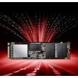 Adata XPG SX8200 Pro 256GB M.2-2280 SSD, PCIe, 3D NAND, R/W 3500/1200 MB/s