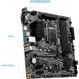 MSI Intel B460M Pro-VDH WIFI s1200 Micro-ATX Motherboard